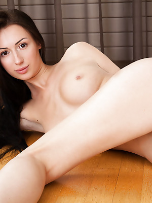 Showy Beauty  Steisha  Big tits, Boobs, Breasts, Tits, Erotic, Softcore, Solo